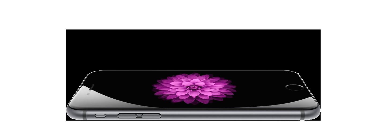 service-iPhone