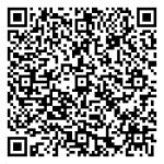 Contact-itool-brezoianu-300x300