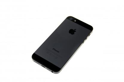 Inlocuire carcasa iPhone 5