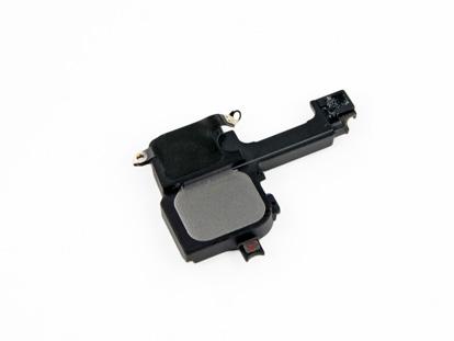 Inlocuire speaker iPhone 5